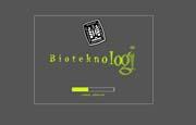 biotech_resize.jpg