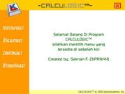 calculogc_resize.jpg