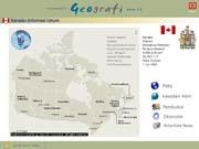 geografi_resize.jpg