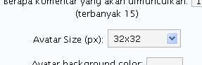 32x32.jpg