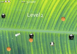 game-2.jpg