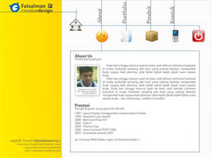 f4154lman_template_flash_001_preview.jpg
