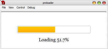 preloader.jpg