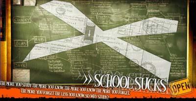 schoolsxcks.jpg