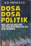 dosa-politik-orde-lama-dan-baru