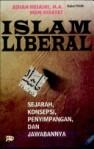islam liberal