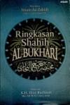 ringkasan shahih bukhari az-zabidi