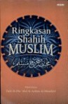 ringkasan shahih muslim al-mundziri