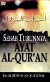 sebab turunnya ayat al-quran